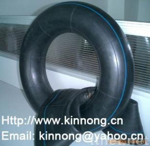 Motorcycle Tire Tube-