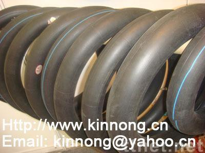 Motorcycle Tire Tube--