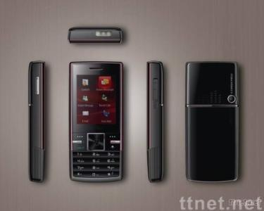 cell phone, mb-1