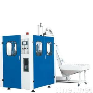 Full-automatic Bottle Blow Molding Machine