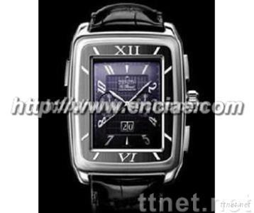 Brand New Hot sell Triband watch phone W688