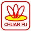 Chuan Fu Hardware Plastic Co., Ltd.