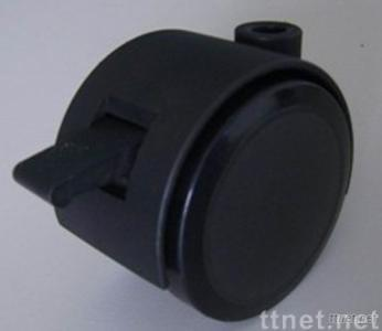 Furniture Caster Wheel