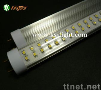 T8 90cm led lamp,0.9m led lighting