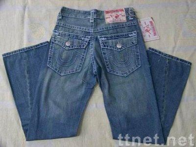 sell cheap true religion jeans.discount jeans