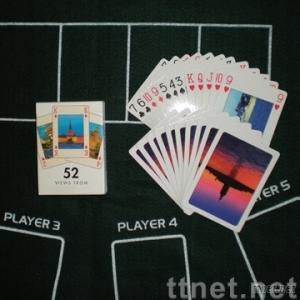 poker,playing cards