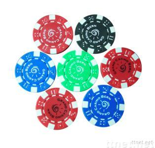 poker chips,casino chips