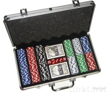 poker chips set,casino chips set
