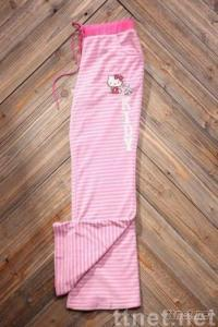 ladies' casual and fashion pants