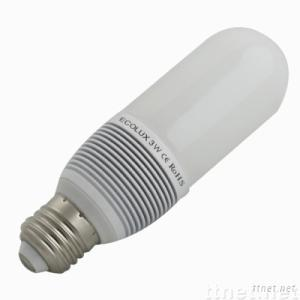 3W LED Bulb Light