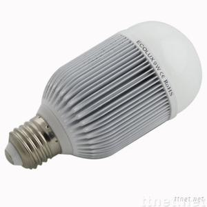 9W LED Bulb light
