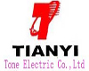 T-one Electric Co.,Ltd.