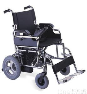 Power Wheel Chair