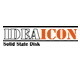 IdeaIcon technology Co.,Ltd.