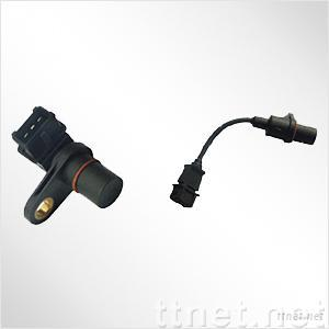 Crankshaft Position Sensor
