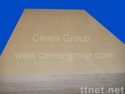 Birch Plywood/ Russian Birch Plywood/ Pre-finished Plywood /white birch plywood/ Die board
