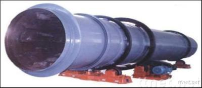 Rotary dryer,hot selling