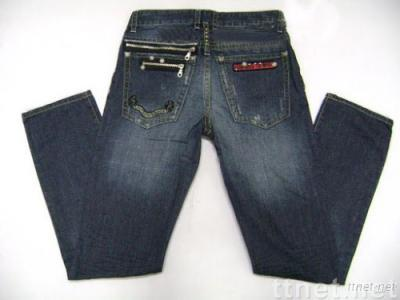 Sell True religion jeans,fashion denim jeans