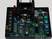 AVR BC-12A Power Generator Parts & Accessories