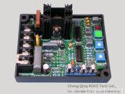 AVR BC-8A Power Generator Parts & Accessories