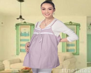 YiChao anti radiation maternity WY0283