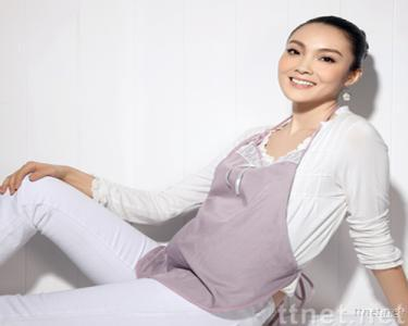 YiChao  radiation protection maternity WY0051