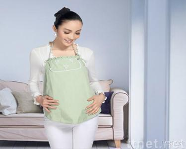 YiChao  radiation protection maternity WY0053