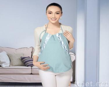 YiChao  radiation protection maternity WY0054