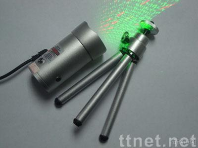 Laser Stage Lighting