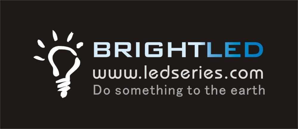 Bright Led Lighting Ltd