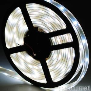 LED Flexible RGB Strip Light