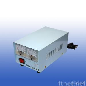 CATV Trunk Power Supply (Indoor)