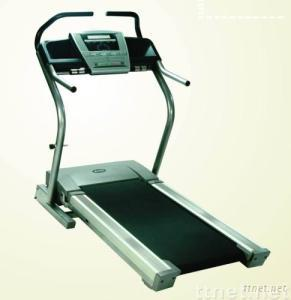 Household treadmill186L