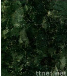 Granite,Butterfly Green