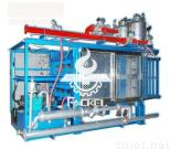 automatic vacuum EPS Foaming Machinery