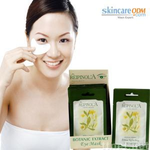 Arnica Refreshing Eye Mask