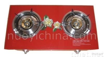 Table Type Gas Stove