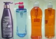 Hand-wash Plastic Bottle