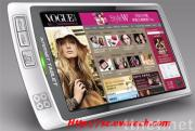 7 inch 3g tablet pc 3g mid umpc