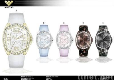 Fashion watches Sports watches jewelry watches swiss watches Stainless steel watches iceberg