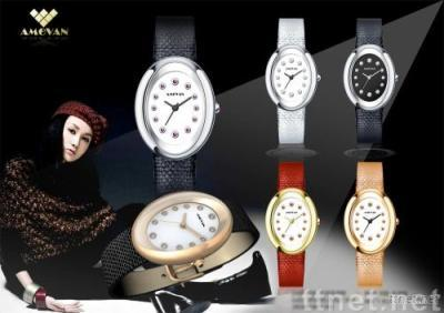Fashion watch Sports watch jewelry watches quartz watch wrist watches swiss watches crystal watches lady watches RUBY