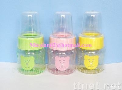 Baby Feeding Bottle,Milk Bottle