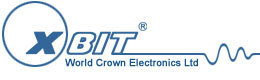 World Crown Electronics Ltd.