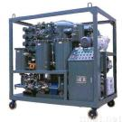 Super-voltage vacuum transformer oil purifier,oil recovery equipment