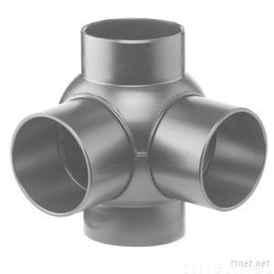 Drainage System Fittings