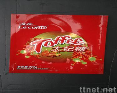 Candy package,candy bag,candy pouch,chocolate package