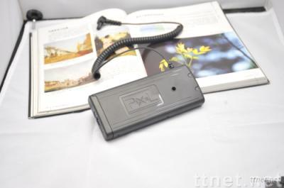 Flash Power Pack for Canon