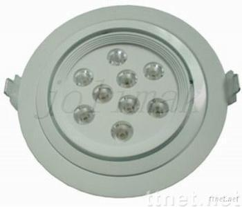 LED Downlight & Bulb , Ceiling Lamp