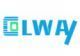 COLWAY SMART LIMITED