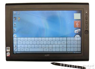 New Motion Computing J3400 Tablet PC US$718.75